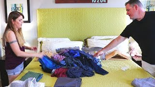 LAUNDRY NEVER ENDS // CLEANING MOTIVATION // CLEANING MOM