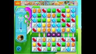 CANDY CRUSH SODA SAGA LEVEL 438