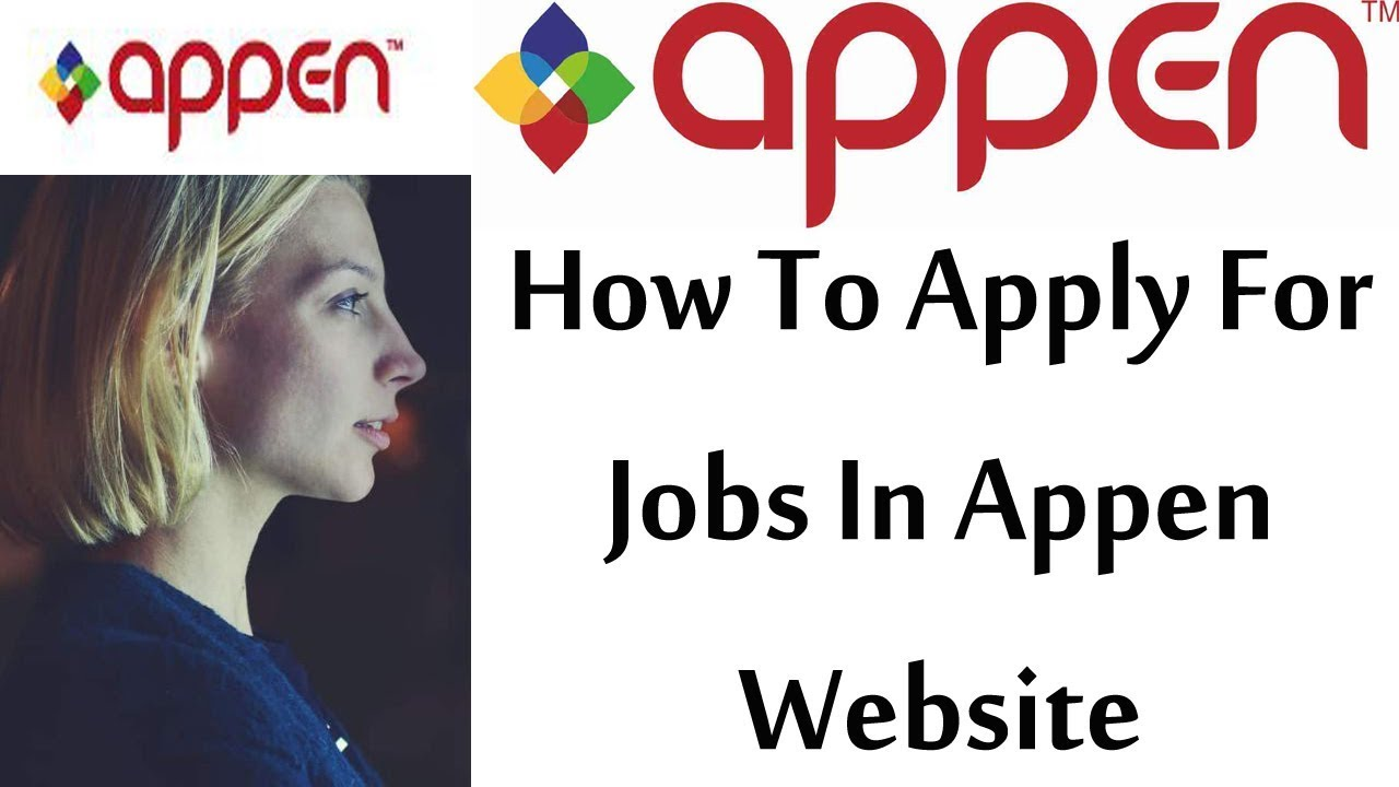 appen jobs - Tutlin psstech co