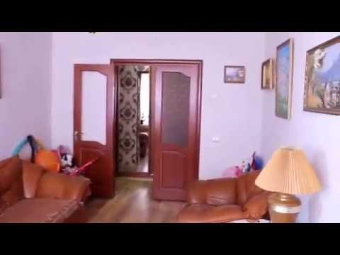 День Трезвости в Симферополе - YouTube