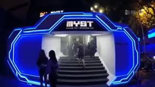 Top Hits -  Dj Aku Tak Biasa Full Bass 2019