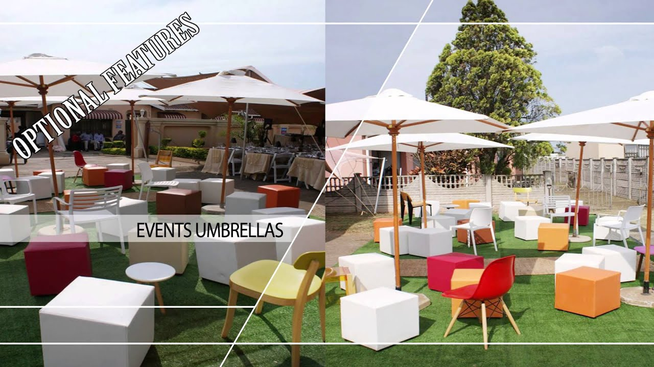 EVENTS COMPANY RICHARDS BAY ZULULAND STRETCH TENTS COUCHES UMEMBESO EVENTS FURNITURE - YouTube & EVENTS COMPANY RICHARDS BAY ZULULAND STRETCH TENTS COUCHES ...