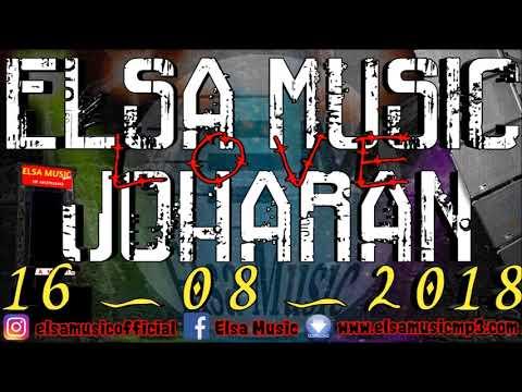 ELSA MUSIC LOVE JOHARAN (2)