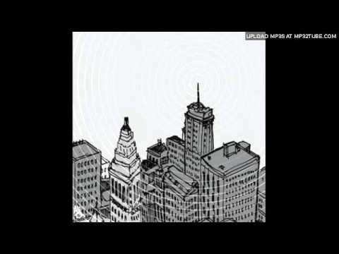 Curtis Amy -- 'Katanga' (Floating Points Edit)(Gilles Peterson Radio Rip)