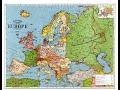 Interwar period | Wikipedia audio article
