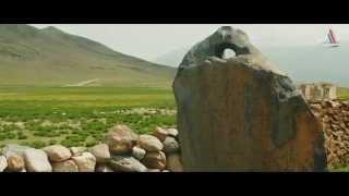 Amazing Adventures - Wiege der Menschheit (Türkei)