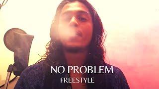 Best Freestyle Rap (Dope rappers 2016) KILLED IT!!!