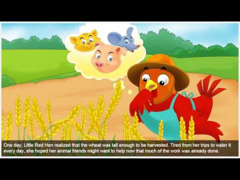 Abb Bbea Dab De Db F further D Fefbee D Bc Afbee Fca Readers Theater First Grade Free Fairy Tale Readers Theater as well Fairy Tales A Story A Day moreover Yummy Lucy Cousins moreover Rrh. on the little red hen fairy tale