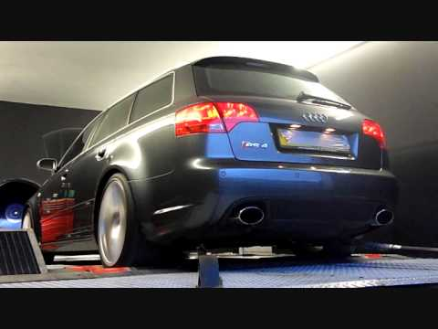 audi rs4 b7 tts supercharger kit by mrc tuning youtube. Black Bedroom Furniture Sets. Home Design Ideas