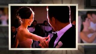 Wedding Dance Coach Promo - Wedding Dance Lessons Denver/Boulder area