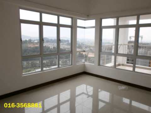 desa-residency-1305sf,1208sf-1433sf-for-sales&-let-013-6137731