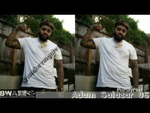 Kevin Gates – Right Game Wrong Nigga 👻👻(New) Lyrics