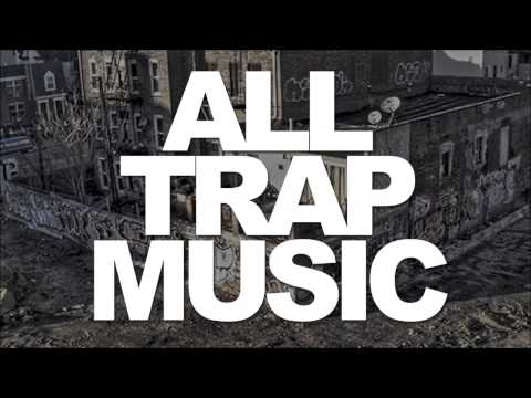 Producer Beast - Cake Factory (Trap Music Instrumental)