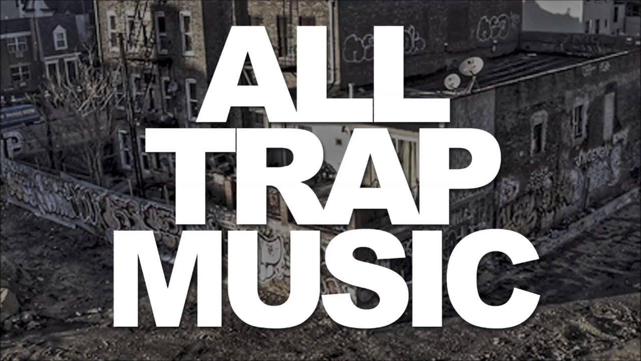 Producer Beast - Cake Factory (Trap Music Instrumental)