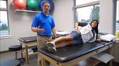 hqdefault - Side Plank Back Pain
