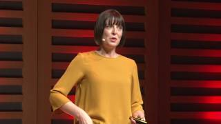 why cities should house the farms of the future claire hubbard tedxlondonsalon