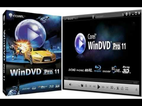 ulead dvd moviefactory 8 free download full versioninstmankgolkes