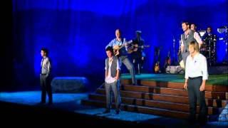 Celtic Thunder Heritage - Steal Away