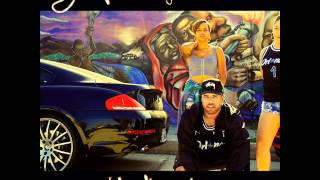 Watch Dom Kennedy We Ball video