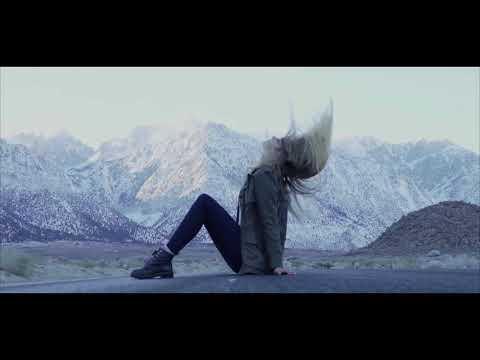 Bebe Rexha - Dreamer ft. DJ Snake(Music Video Edit)-2018