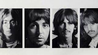 8 Oddities About The White Album