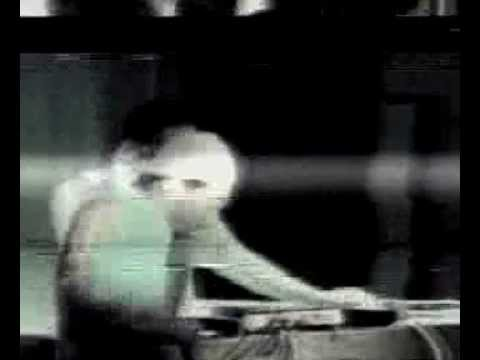E-Sassin LIVE SET @ Respect May 9, 2002