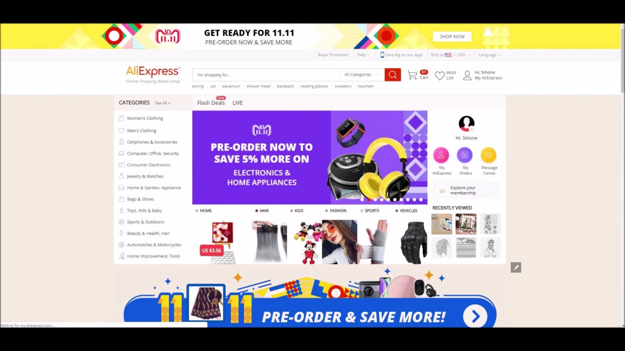 How To Shop on Aliexpress: Tips and Tricks