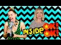 Download INSIDE OK!OK!: ESPECIALZÃO DO VMA MP3 song and Music Video