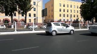 Ташкент...