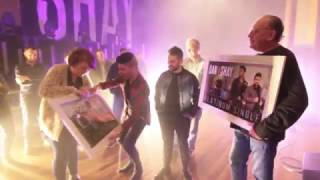 Dan + Shay - Platinum Presentation (From The Ground Up)