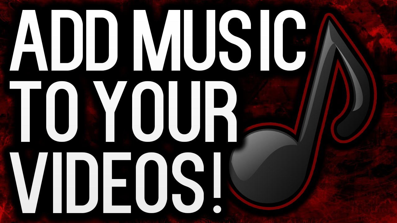 How To Use Music On Youtube Without Copyright Youtube