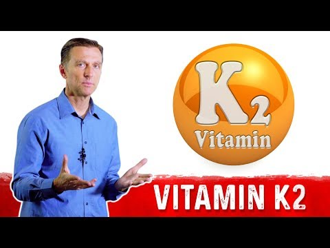 what-is-vitamin-k2?