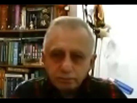 Аролович Владимир, Тверия