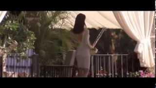 Kevin Costner Madeleine Stowe - REVENGE   HD