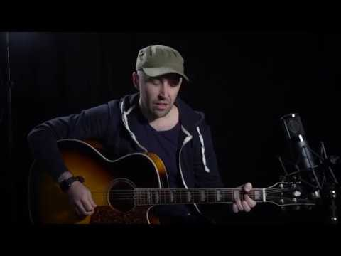 Innse Gall Lesson 1 with Willie Campbell - Intro & Chorus