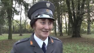 Hubertus w stadninie 2011