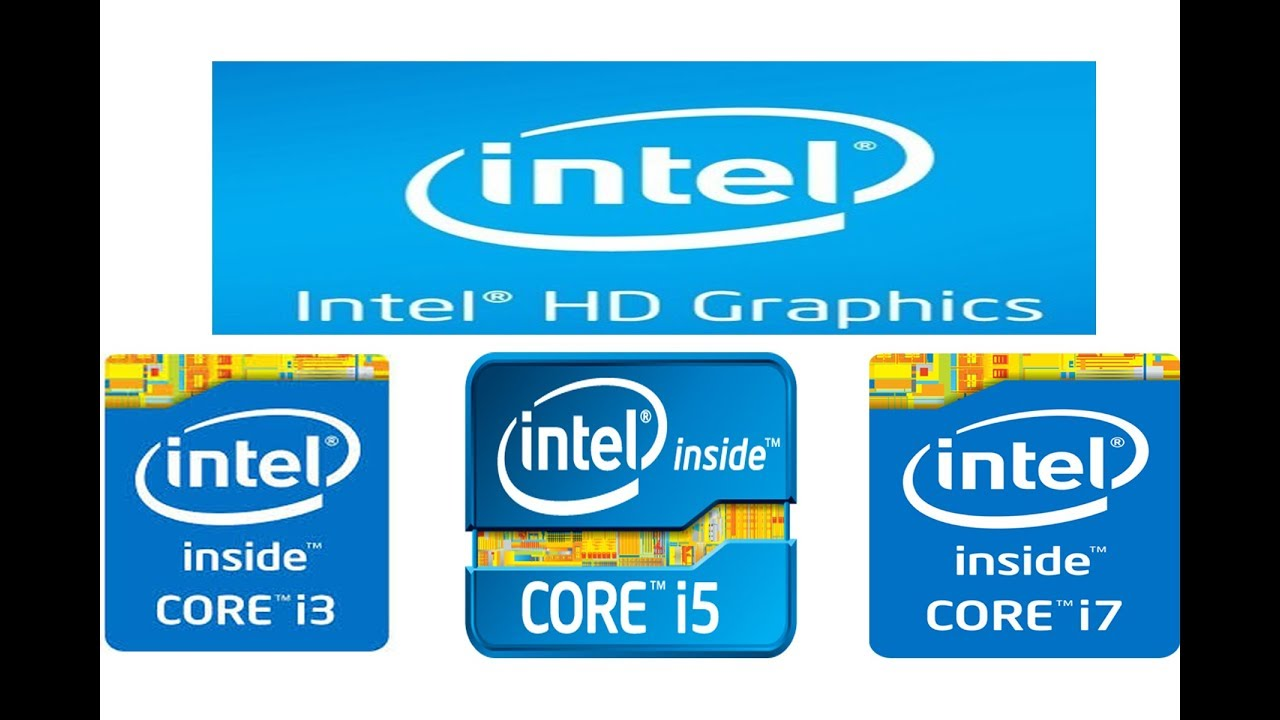 How to install intel 82845g graphics driver on windows 7 youtube.