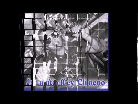 FICUCHU __( SALSA CHOKE)__LOS MUCHACHOS - DJ JUANCITOP REY CHOCOO