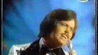 The Osmonds (video) At The Rainbows End