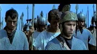 Dacii (1966) The Dacians [multi-sub] part 2/2