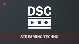 Ableton Live 10 - New Techno