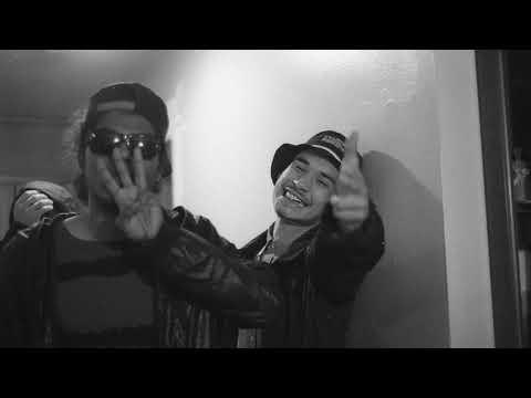 Transgression (Ft. Da$H, Ab-Soul, & Radamiz)