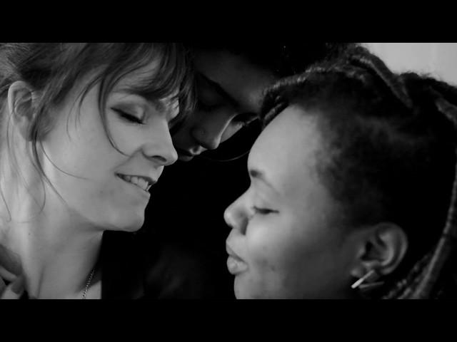 Adée - LEAN IN ft. Call Me Unique