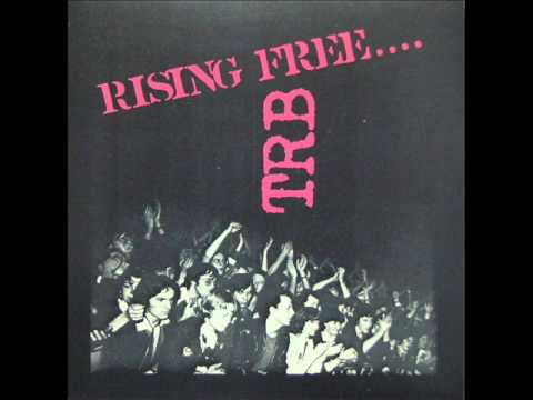 """Tom Robinson Band - (Sing If You're) Glad To Be Gay (7"""" version 1978)"""