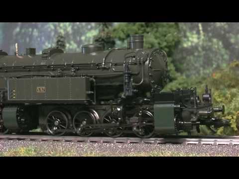 Modellbahn-Neuheiten (105) Märklin 37967 Gt 2X 4/4 GVB
