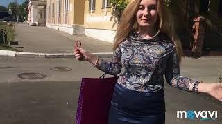 Обзор одежды Faberlic basic осень 2018