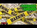 GTA 5 Online: MONEY GLITCH BETRUG ! - WARNUNG | iCrimax