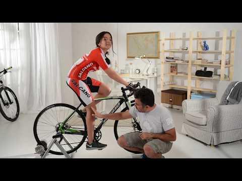 bisiklet okulu