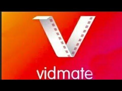 How to makes download vidmate old version, यहां से डाउनलोड करें
