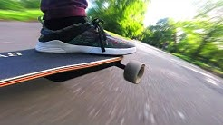 I Tried Commuting on an Electric Skateboard for 7 Days